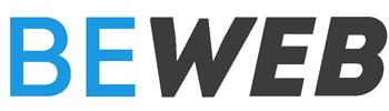 Création site internet pour métiers du conseil